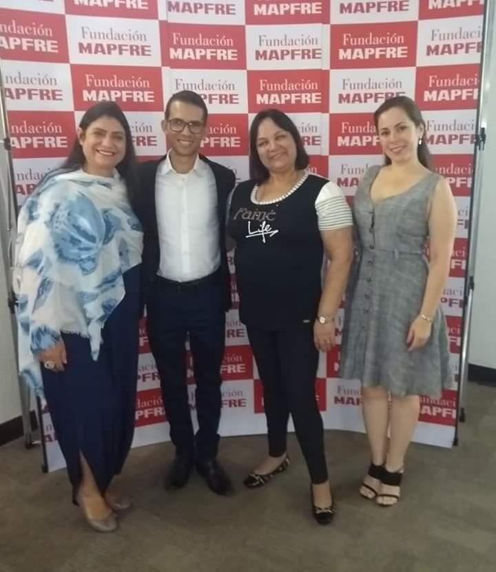 Itararé (SP) é destaque nacional no Projeto Educação Viária é Vital