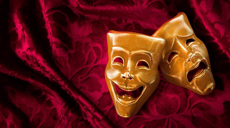 Cultura de Itararé (SP) abre vagas para novos integrantes do Grupo Permanente de Teatro