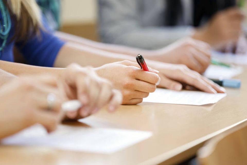 Prefeitura de Itararé (SP) divulga resultado final de Processo Seletivo para estagiários