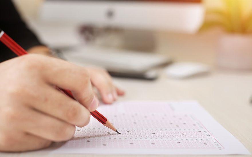 Prefeitura de Itararé (SP) divulga convocação a aprovados nos Concursos Públicos 01/2018 e 02/2019