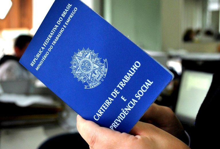 PAT de Itararé (SP) tem 60 vagas de emprego disponíveis