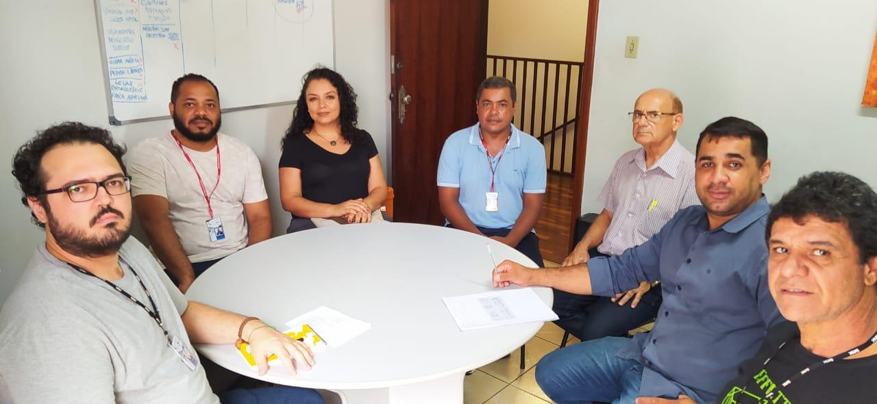 Circuito SESC de Artes já tem data marcada em Itararé (SP)