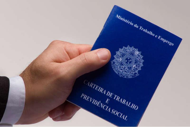 PAT de Itararé (SP) divulga novas vagas