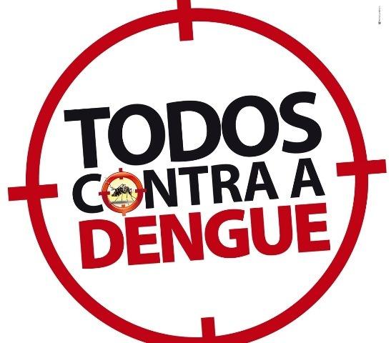 Itararé (SP) já tem 13 casos de dengue confirmados