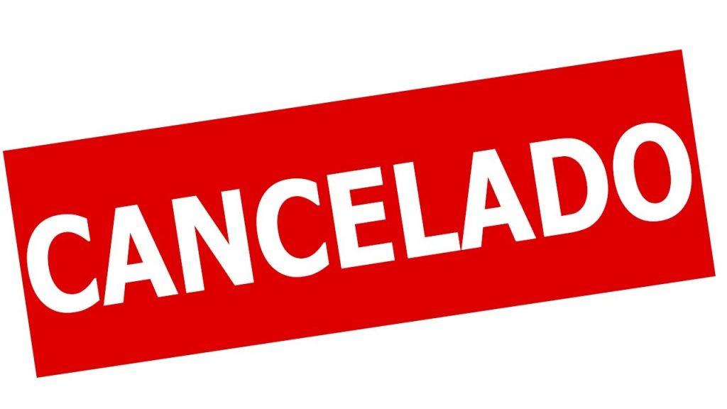 Coronavírus: Esporte de Itararé (SP) anuncia suspensão de eventos e atividades