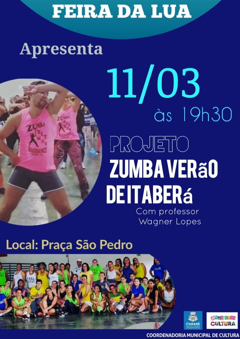 Prefeitura de Itararé (SP) promoverá evento especial às mulheres
