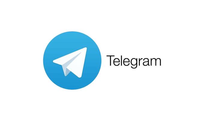 Coronavírus: Após lotar primeiro grupo de notícias no WhatsApp, Prefeitura de Itararé (SP) cria outros, inclusive no Telegram