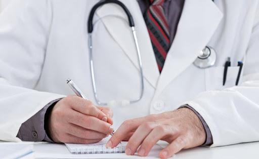 Coronavírus: Em Itararé (SP), VICC divulga mudanças no atendimento