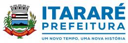 Prefeitura de Itararé